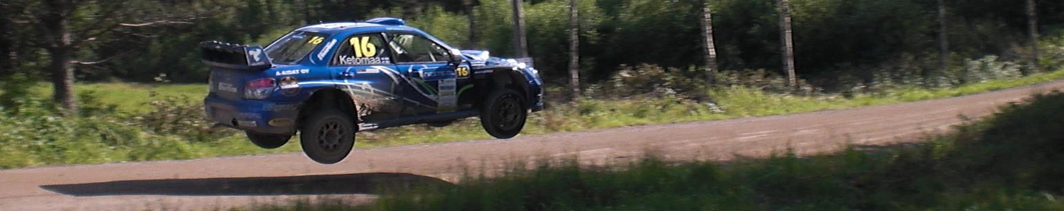 Fahrerwelt.com – Der WJP Automotive Blog
