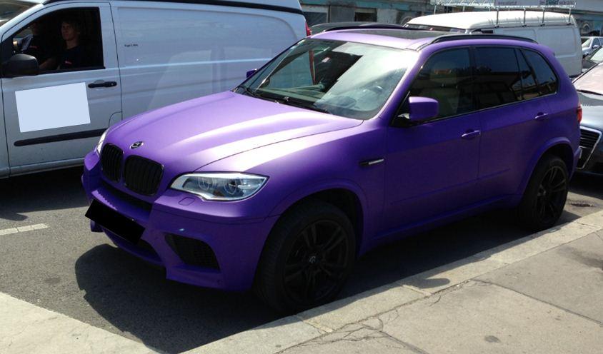 20130712_BMW X5 M_2