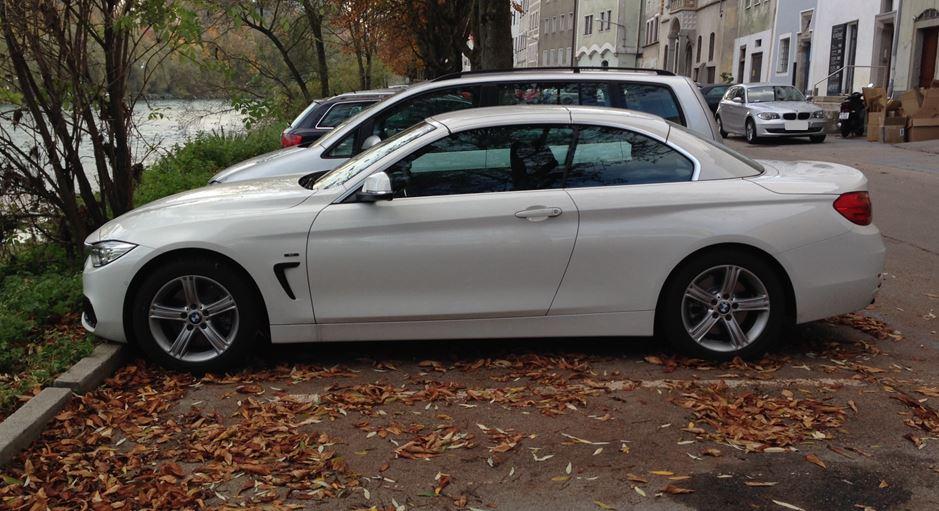 20131117_BMW 428i Cabrio_2